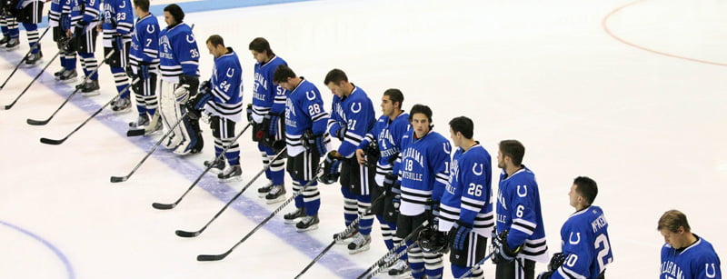 uah_lineup_northeastern_20131011
