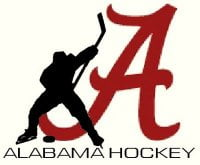 Alabama Hockey