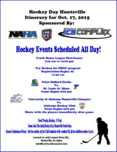 hockey-day-huntsville